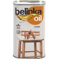 Масло-воск для дерева Belinka «Interier» 0.5 л