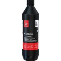 Средство моющее Tikkurila Maalipesu 1 л