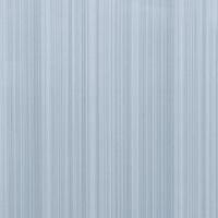 Панель ПВХ Штрипс сапфир 5 мм 2700x250 мм 0.675 м²