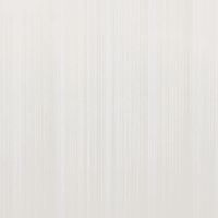Панель ПВХ Штрипс кварц 5 мм 2700x250 мм 0.675 м²