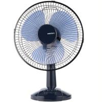 Вентилятор настольный Centek CT-5007, Ø30 см, 30 Вт