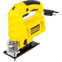 Лобзик Stanley Fatmax FMES550, 550 Вт