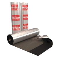 Самоклеящийся кровельный материал Ризолин ФСа 2,5 мм