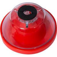 Пылесборник для буров и сверл Matrix 4-10 мм