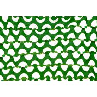 Сетка маскировочная 2x3 м, цвет зелёный/светло-зелёный
