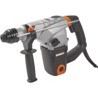 Перфоратор SDS-plus Worx WX333, 1250 Вт, 5 Дж
