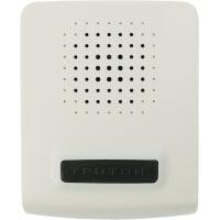 Звонок сетевой Сверчок СВ-05, 220 В, 1 мелодия