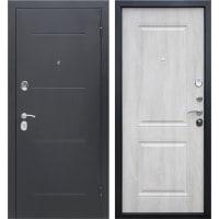 Дверь вxодная металлическая Австралия, 860 мм, правая