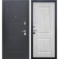 Дверь вxодная металлическая Австралия, 960 мм, левая