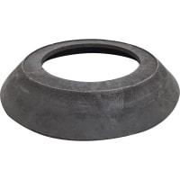 Полимерпесчаный конус колодца Ø1000 мм