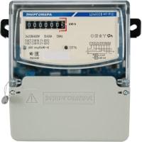 Счётчик электроэнергии ЦЭ6803В 1 230В М7 Р32 5-60А, трёхфазный