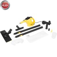 Пароочиститель Karcher SC 1 Easyfix, 1200 Вт, 3 бар