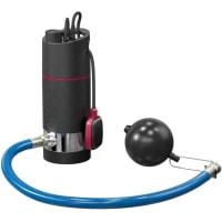 Насос погружной колодезный Grundfos SB 3-35 AW для чистой воды, 6000 л/час
