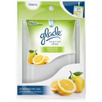 Саше ароматическое Glade «Лимонная свежесть»