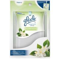 Саше ароматическое Glade «Весенний жасмин»