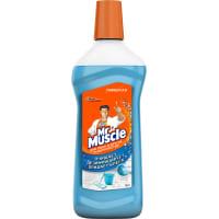 Средство для мытья полна и стен Мr.Muscle Универсал «После дождя» 500 мл