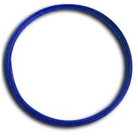 Арматура композитная ТУ 8 мм 50 м цвет синий