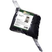 Чехол с москитной сеткой для подвесного кресла