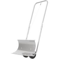 Лопата для уборки снега Мобил К ЛС-0.6П