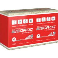 Isoroc супертеплый 50 мм 6.1 м²