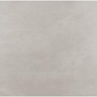 Плитка напольная Osaka 40x40 см 1.12 м² цвет темно-серый