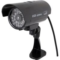 Муляж камеры FC1004