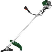 Мотокоса бензиновая Oasis TB-250, 3,3 л.с.