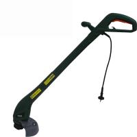 Триммер электрический Oasis TE-35350 Вт