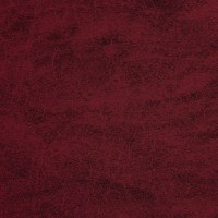 Комплект обивки для дверей, цвет баклажан