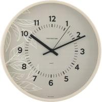 Часы настенные «Гармония» Ø30 см