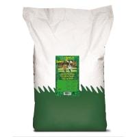 Семена травосмеси DLF Luxgrass Sport 20 кг