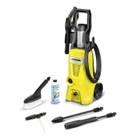 Минимойка Karcher K4 Promo Basic Car, 130 бар