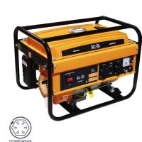Генератор бензиновый Arc-On G2000, 2 кВт