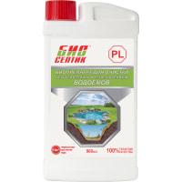 РL-средство для очистки водоёмов 960 мл