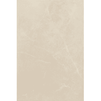 Плитка настенная «Дора» 20x30 см 1,44 м² цвет светло-бежевый