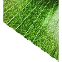 Профнастил С8 с полиэстеровым покрытием 0.3 мм 2х1.2 м трава