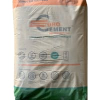 Портландцемент ЦЕМ II/А-И 42,5Н ЕЦ 50 кг