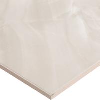 Плитка настенная Lazurro 30х60 см 1.44 м² цвет светло-бежевый