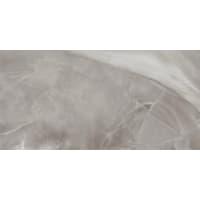 Плитка настенная Lazurro 30х60 см 1.44 м² цвет бежевый
