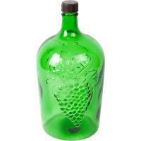 Бутылка БК-38 5 л