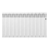 Радиатор биметаллический RT Vittoria B500, 12 секции