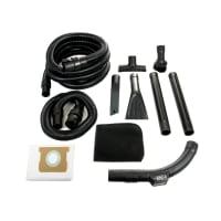Пылесос электрический Bort BSS-1518-Pro, 1500 Вт