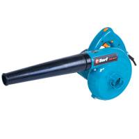 Пылесос электрический Bort BSS-550-R