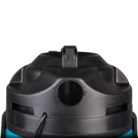 Пылесос электрический Bort BSS-1335-Pro, 1400 Вт