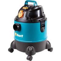 Пылесос электрический Bort BSS-1220-Pro, 1250 Вт