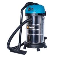 Пылесос электрический Bort BSS-1630-SmartAir, 1600 Вт