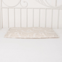 Подушка Астра, 50x70, гречневая лузга