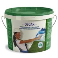 """Грунтовка укрепляющая глубокого проникновения """"Oscar"""" 10 кг"""