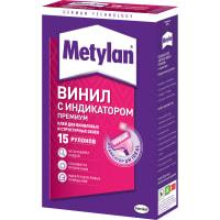 Клей для виниловых обоев Метилан 1035162 70 м²