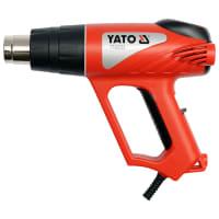 Фен технический YATO YT-82292